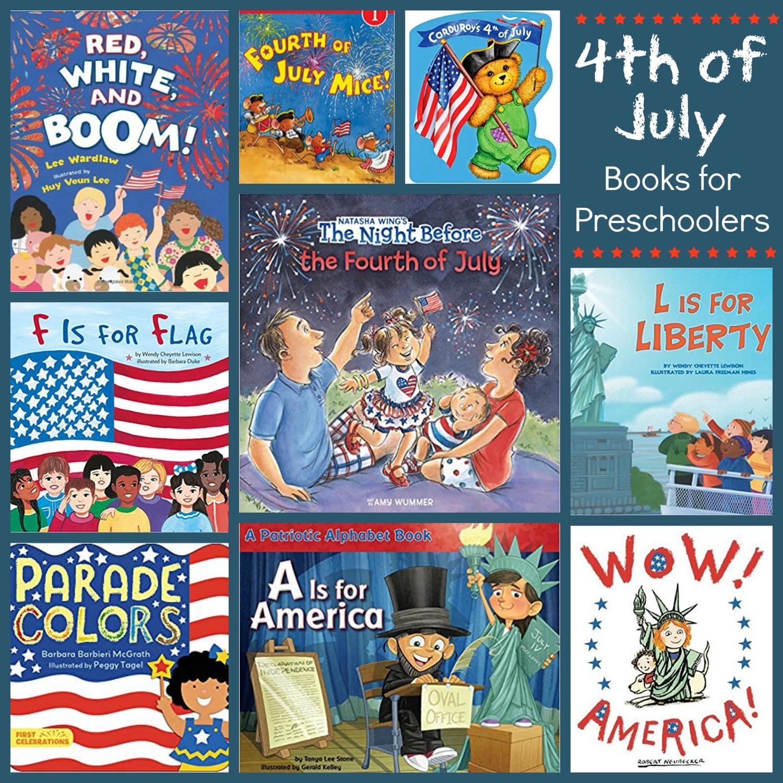 4th Of July Splatter Paint Art Decorations For Preschoolers The Preschool Toolbox Blog
