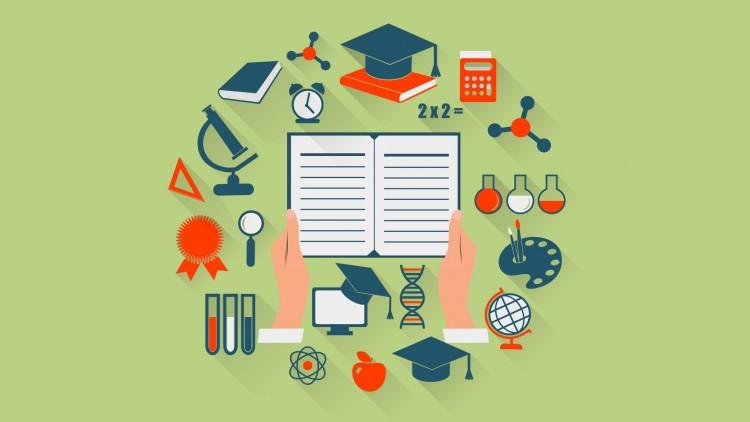 Làm sao để học tốt hơn? – Một số bí quyết
