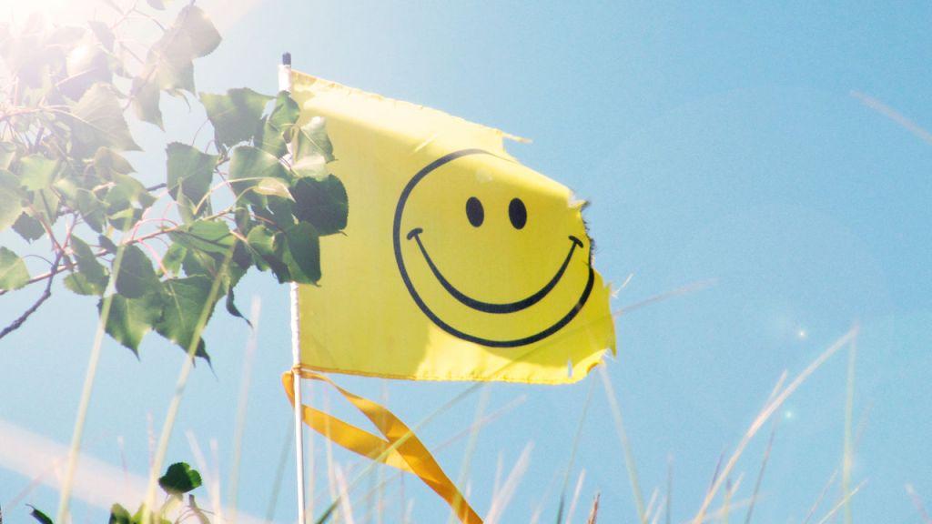 Rèn luyện tư duy tích cực — Phần 2: Habit & Routine