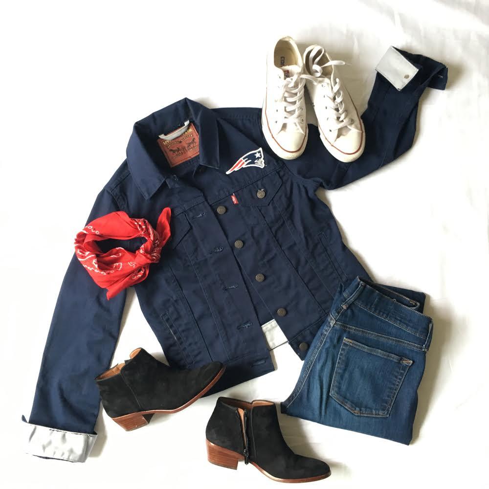 Minimalism & Wardrobe: Làm sao để duy trì tủ quần áo tối giản? (Phần 1)