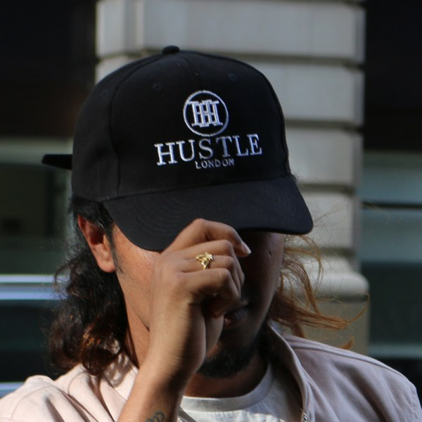 the presidential hustle hats1