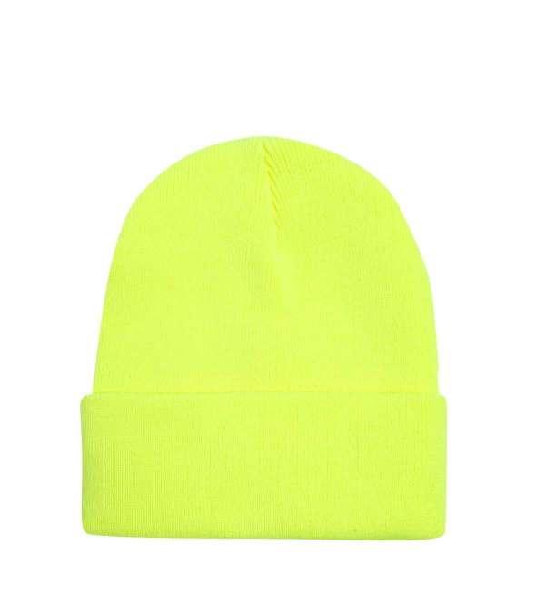 beanie_neon_yellow_3