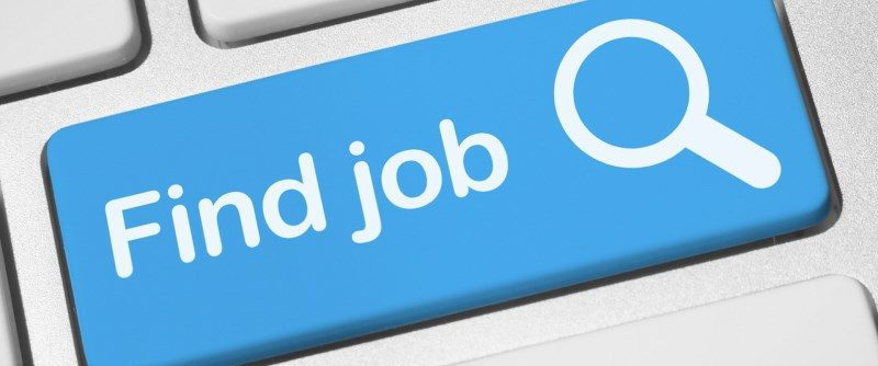 Top 10 Job Sites in Ghana