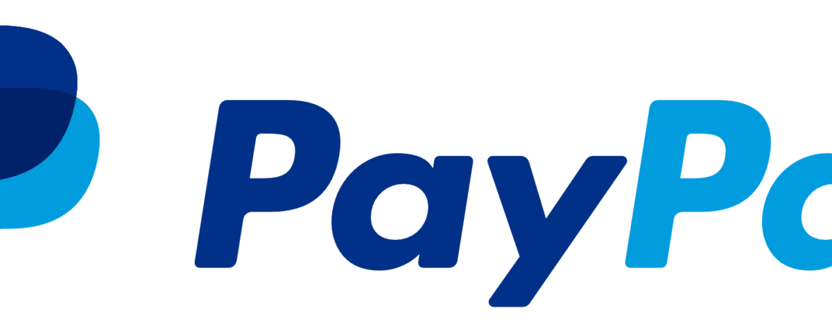 Everything You Need to Know About PayPal in Ghana