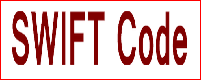What is a Swift Code and BIC | List of Bank Swift code And Sort Code in Ghana