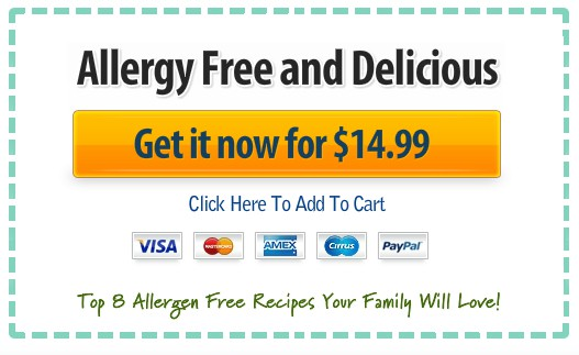 allergy-free-button