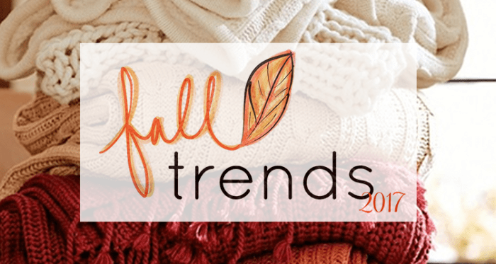 lace up sweater, bell sleeves, fall, fashion, fall trends, fall trend, sweater, fashion trend, nyc blog, velvet, blanket scarves, bell sleeves