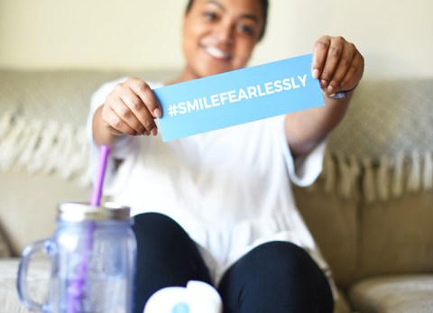 smile brilliant, teeth whitening, review, nyc blogger, teeth whitening at home review, whiter teeth fast, smile brilliant giveaway