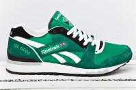 Reebok-classic-GL-6000-green-2-1