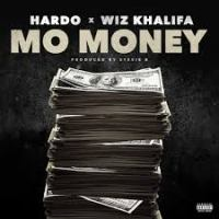 "Hardo ""Mo Money"" feat. Wiz Khalifa (Official Music Video) [@trapnhardo, @wizkhalifa]"