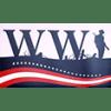 WW1CC