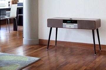 Ruark Audio System R7