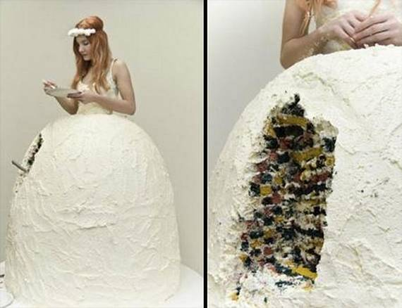 unusual_birthday_cake_dress