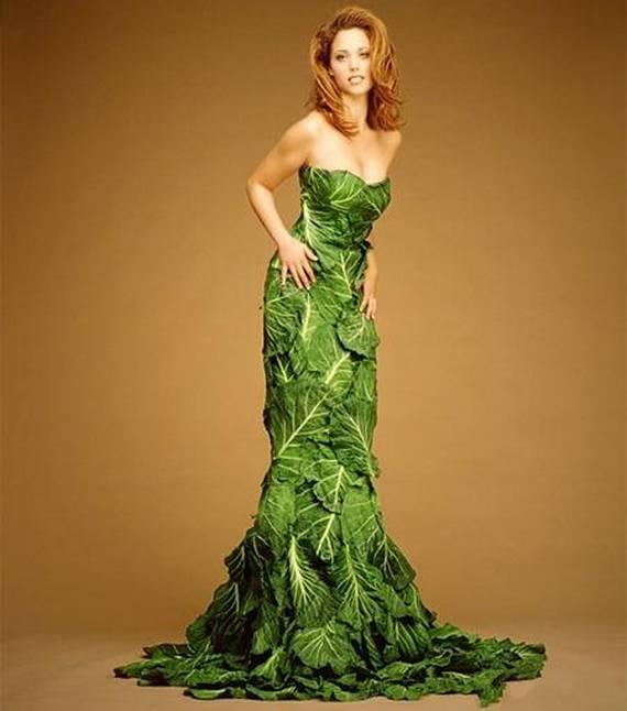 dress07
