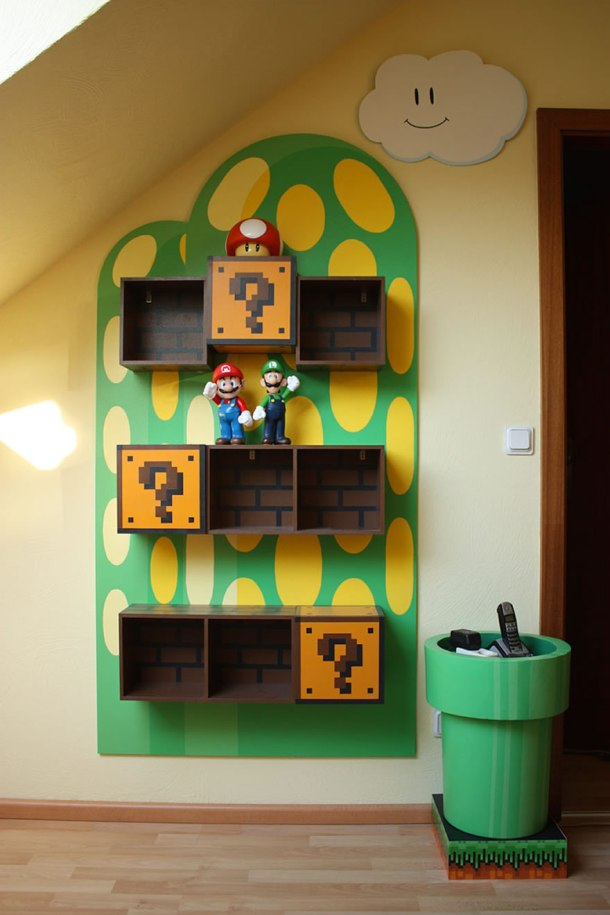 mario-1-diy-shelves