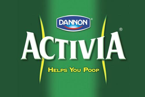 activia_honest_slogan