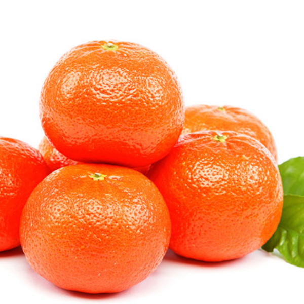 doTERRA Red Mandarin Essential Oil – Uses & Benefits