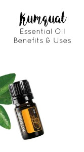 doterra kumquat essential oil benefits uses