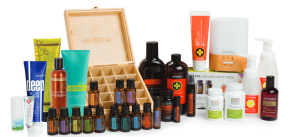 shop doterra essential oils join doterra