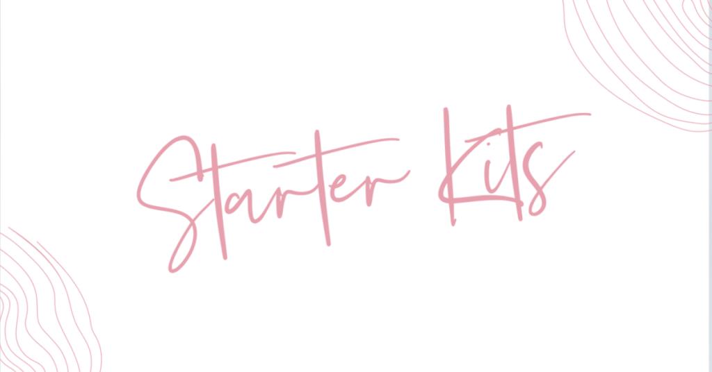 shop doterra starter kits enroll with doterra beginner kits essential oils