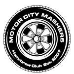 Motor City Mashers