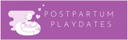 POSTPARTUM PLAYDATES-3