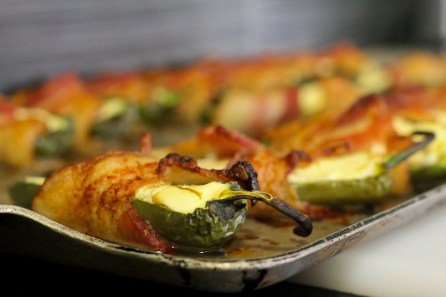 Nectarine Thyme Roast Duck - https://www.theprimaldesire.com/nectarine-thyme-roast-duck/