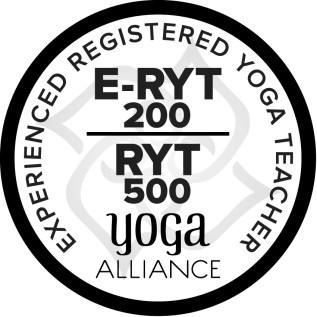 02-YA-TEACHER-ERYT-200-500