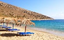 vacanza-Cicladi-theprimerose-Rosa-Tagliafierro-Ios-3819