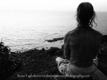 Ashtanga-Yoga-in-Goa-With-Rolf-theprimerose-photography-by-Rosa-Tagliafierro-4938