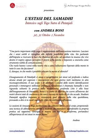 15-09-andrea-boni-intensivo-su-yoga-sutra-di-patanjali-shanti-e-ashtanga-yoga-italia-ANUSARA-WORKSHOP