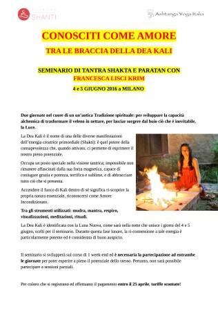 16-06-conosciti-come-amore-pilates-shanti-ashtanga-yoga-italia-milano-seminario-di-tantra-shakta-e-paratan
