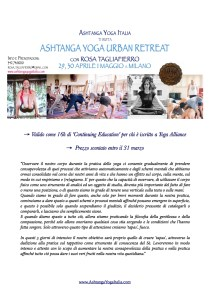 17-04-ashtanga-yoga-italia-urban-retreat-milano-1