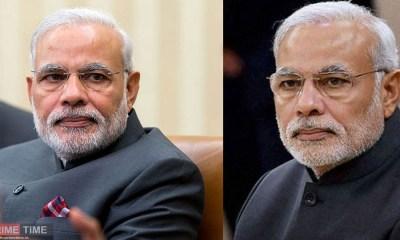 Important meeting on lockdown, 10 issues of Modi-CM meeting!