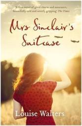 Mrs Sinclair's Suitcase