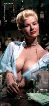 1956.10 - Janet Pilgrim