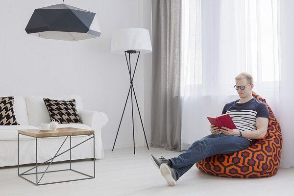 top 15 best floor lamps for living room