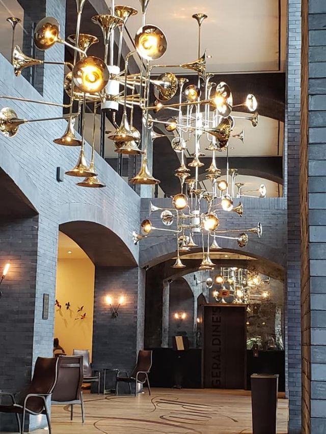 Hotel Van Zandt ATX (2)