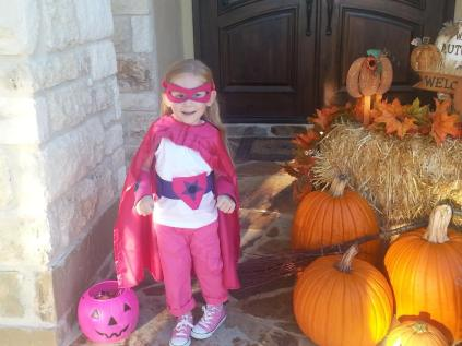 Halloween Pictures 8