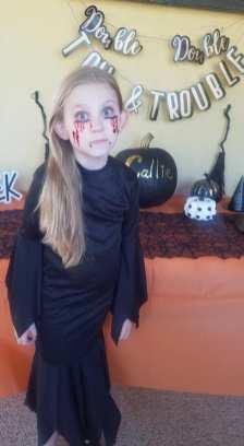 HalloweenPictures10