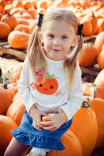 Pumpkin13