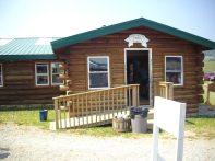 The Amish School
