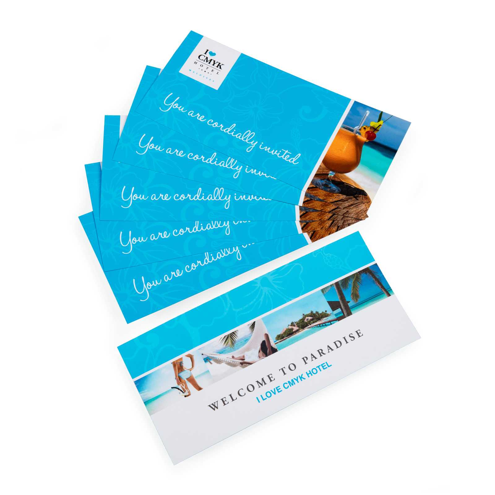card printing and invitation cards