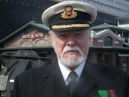 Ship Talks: Titanic news stories – Independence of the Seas Titanic 100th Anniversary Voyage April 12, 2012