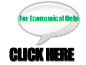Low cost probate help