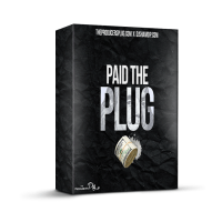 paid the plug drum kit, download drum kits, producer drum kits,