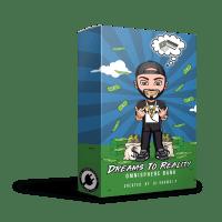 J Dilla Drum Kit | Free Download - The Producer's Plug
