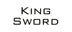 KING SWORD - гель для увеличения члена