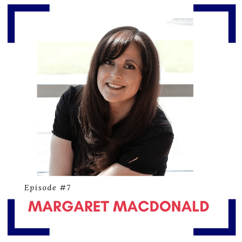 MargaretMacdonald_Episode#7_Working Effectively with luxury appliances A&D representative