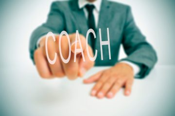 virtual assistant can help grow your coaching business